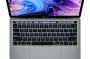 Macbook pro 2019 MUHp2 13 inch 256Gb space Gray Touchbar