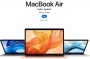 Macbook air 2020 256Gb